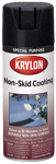 Krylon Non Skid Coating