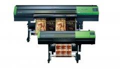 Roland LEC Series Printers