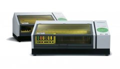 Roland LEF Series Printers